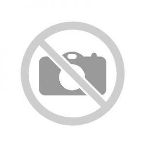 Plexi / Acril lemez 4 mm